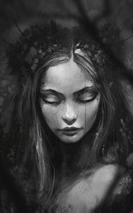xavier-collette-dark-faeries10